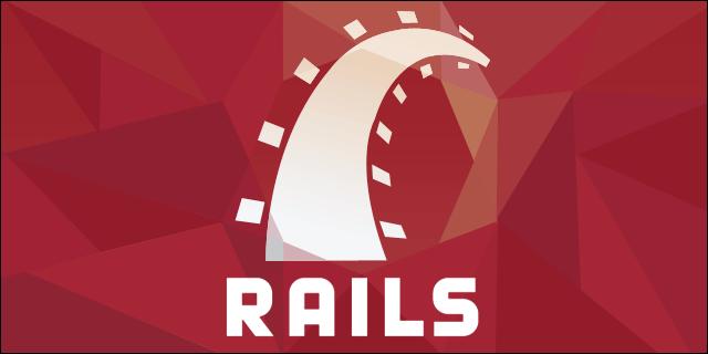 Professional Ruby on Rails (RoR) Development