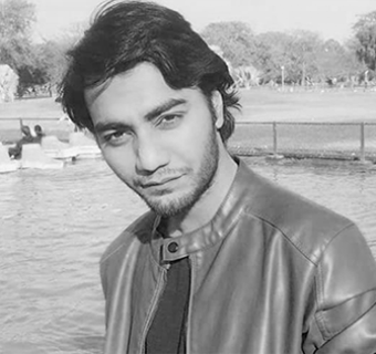Ammar Khan